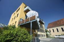 Steiermark - Thermenland: 2P/5T Frühstück+Snack; Hotel**** Lava Inn in Feldbach