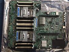 732143-001 HP DL380P G8 GEN8  Motherboard System Board  INC VAT