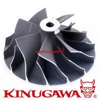 Kinugawa Turbo Compressor Wheel Garrett 60-1 / 60mm / 76mm fit TOYOTA CT26
