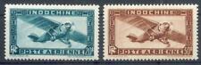 INDOCHINE 1949 PA 46-47 * (F0764