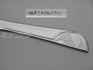 WMF Cromargan - - - SOLO - LA GALERIA - - - Besteck Teile zum Aussuchen - TOP