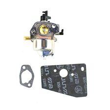Carburetor For Kohler Engine XT173 Part Number 14 853 22-S / 1485322S
