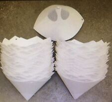 Cotton Mesh Filters - Decorative Concrete Stain Supply