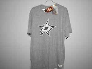 NHL CCM Vintage Dallas Stars #91 Hockey Shirt New Mens SMALL MSRP $32
