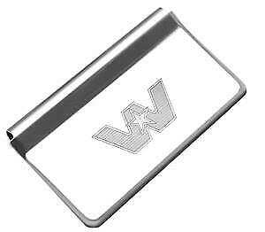 Western Star Truck Stainless Ash Tray Cover w/ Logo