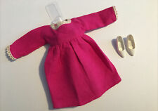 Pedigree Sindy Doll Rare Mamselle In The Mood 1960s