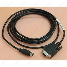 New Dell Password Reset/Service Cable MN657 MD1200 MD3200 US-SameDayShipping