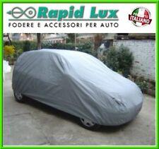 Telo copri auto impermeabile, felpato x Alfa Romeo 156 Station Wagon (1997-2007)