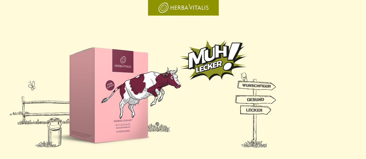 HerbaVitalis Shop