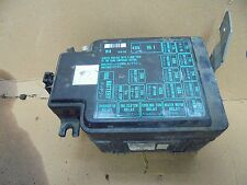 s l225 honda crv engine 2 2 in fuses & fuse boxes ebay external fuse box at gsmportal.co