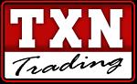 txn-trading