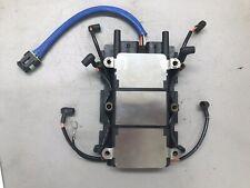 NEW OEM Johnson Evinrude OMC BRP power pack & shield  #584988 #0584988