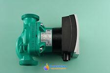 Wilo Yonos PICO 25/1-5-130-(EU1) Circulation Pump Brand New