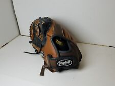 RAWLINGS PLAYMAKER SERIES PM2609DBP 13 INCHES  BASEBALL GLOVE FOR RIGHT HAND