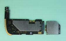 OEM Apple iPad 1st Gen 32GB WIFI + 3G MC496LL/A Logic Board A1337