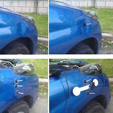Men's Car Accessories Damage Dent Easy Repair Removal Tool Kit Nobby