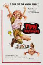 Cine, DVD y películas sin marca 1960 - 1969