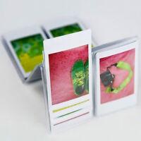 Hanging Wall Po Album Film Case For Fujifilm Instax Mini-8/7S/7/25 Polaroid F9C6