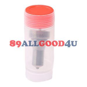 1x Injector Nozzle for Yanmar 486,486E,486V,4TNE88,4TNV88,3TNV88,4JH4E,3JH4E