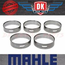 Engine Camshaft Bearing Set - SH-1996S - Mahle