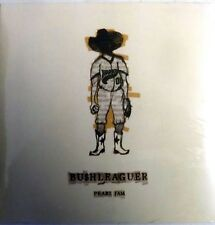 """Pearl Jam - Bushleaguer - 7"""" Single - 2017 - USA - Picture Sleeve - New"""