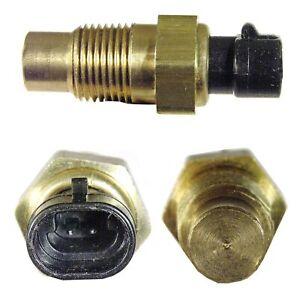 Engine Coolant Temperature Sensor Airtex 5S1021