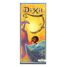 Libellud Dixit 3 Big Box Journey - Erweiterung