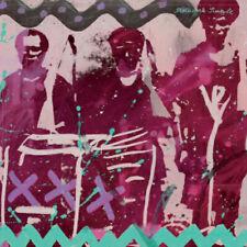 "V.A. - Stollwerck Single (Vinyl 7"" - 2017 - EU - Original)"