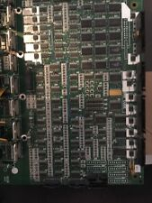 Agfa SSDM Board P00054-501