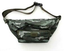 77701bd2de4e1 Victoria's Secret Belt Bags for Women for sale | eBay