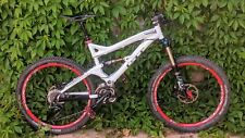 "GT Force All Mountain Bike 26"" 150mm"