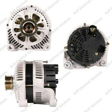 BMW 3 Series 2.0 D Alternator 2001-2005 Models - 12317788247