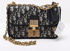 Dior Canvas Bags   Handbags for Women  4a2efd63a5d44