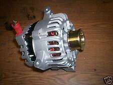 NEW TOWN CAR ALTERNATOR 4.6 08 -06 /03 04 limo / Crown Victoria 03 04 4.6 police