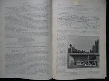 1900 U-Bahn New York