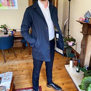 The Gareth Southgate Jacket