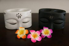 Ceramic Asian/Oriental Candle Holders & Accessories