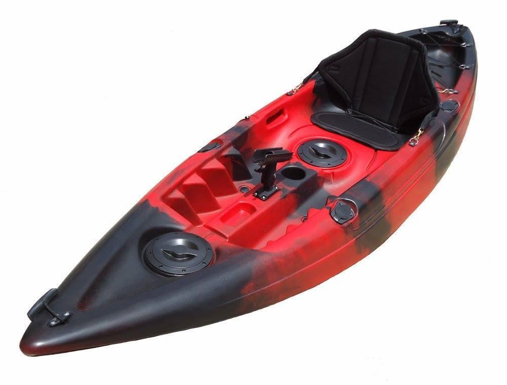 seahorse_kayaks