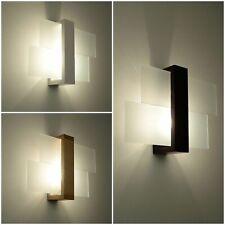 Luz De Pared Moderna Lámpara LED de interior Feniks ahorro de energía E27 Estilo Escandinavo