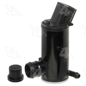 Windshield Washer Pump ACI/Maxair 172438