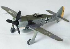 Dragon Wings Diecast Aircraft & Spacecraft