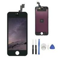 New LCD Display Screen Digitizer Assembly Replacement 4 iPhone 8 White /3D Touch