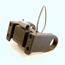 KLICKfix Lenkeradapter 22-26 mm für Körbe und Taschen