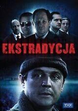 EKSTRADYCJA - 2 DVD - Polen,Polnisch,Polska,Polonia,Polski film,Poland,Polish