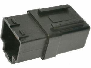 For 1998-2000 Isuzu Amigo Computer Control Relay SMP 87621NG 1999