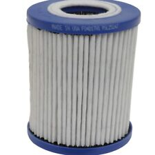 Engine Oil Filter-Synthetic Oil Filter Purolator PSL25247