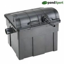 Pond Filter Boxes For Sale Ebay