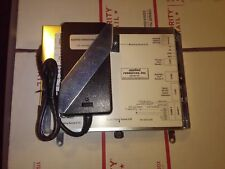 applied resources arcade card reader pcb untested #1