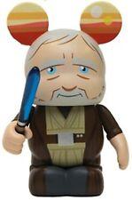 Disney Star Wars Series #2 Vinylmation ( Obi Wan Kenobi )