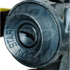 Ignition Lock and Cylinder Switch BWD CS1181 fits 99-03 Suzuki Grand Vitara